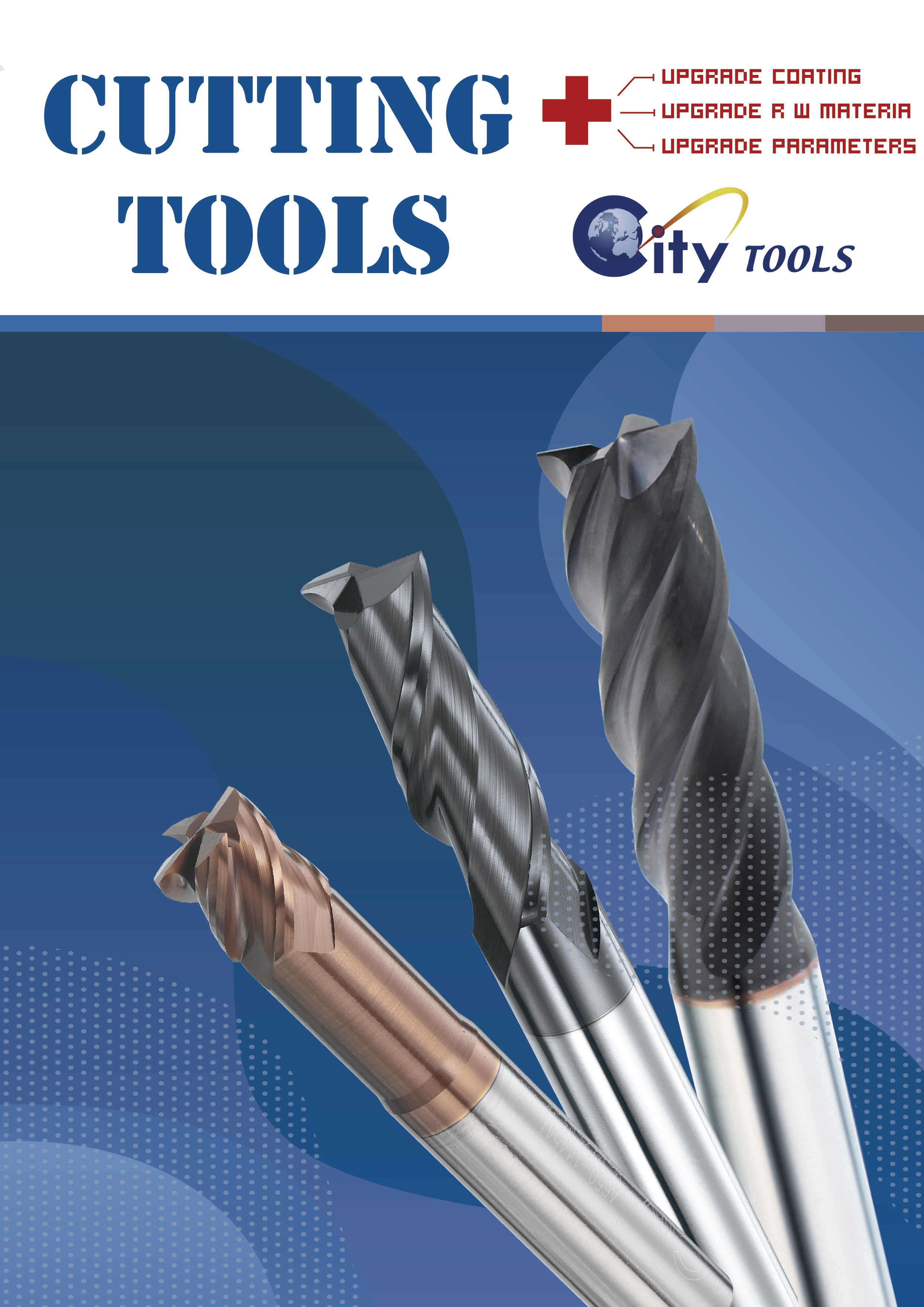 2020 METAL WORKING TOOLS-English version